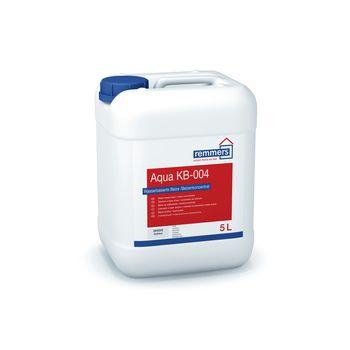 Aqua KB-004-Kompaktbeize