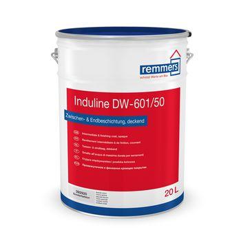 Induline DW-601