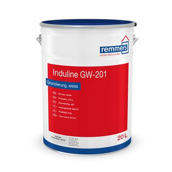 Induline GW-201