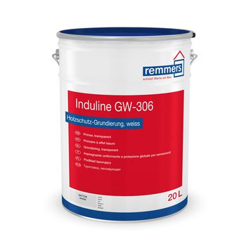 Induline GW-306