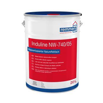 Induline NW-740/05