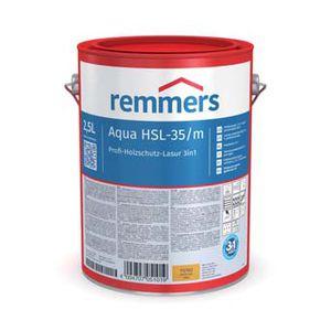 Remmers Aqua HSL-35