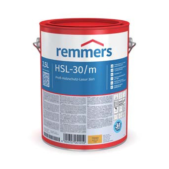 Remmers HSL-30
