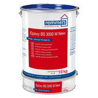 Epoxy BS 3000 M New