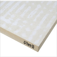 iQ-Therm 30