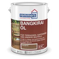 Gartenholz-Öle