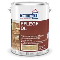 Pflege-Öl
