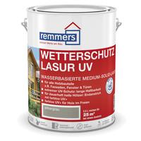Wetterschutz-Lasur UV