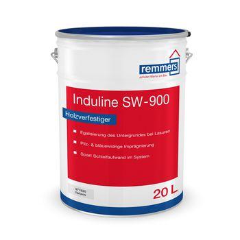 Induline SW-900